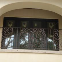 balconie7