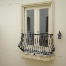 balconie8