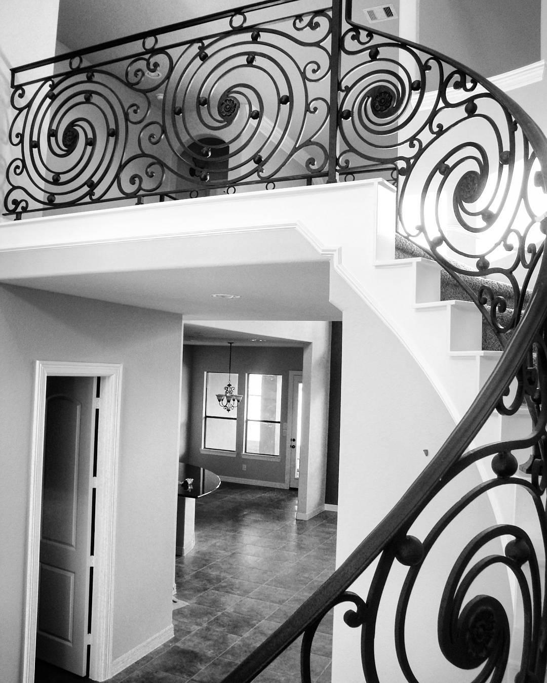 Gallery Nava S Ornamental Iron Works