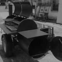 navas-pit-013