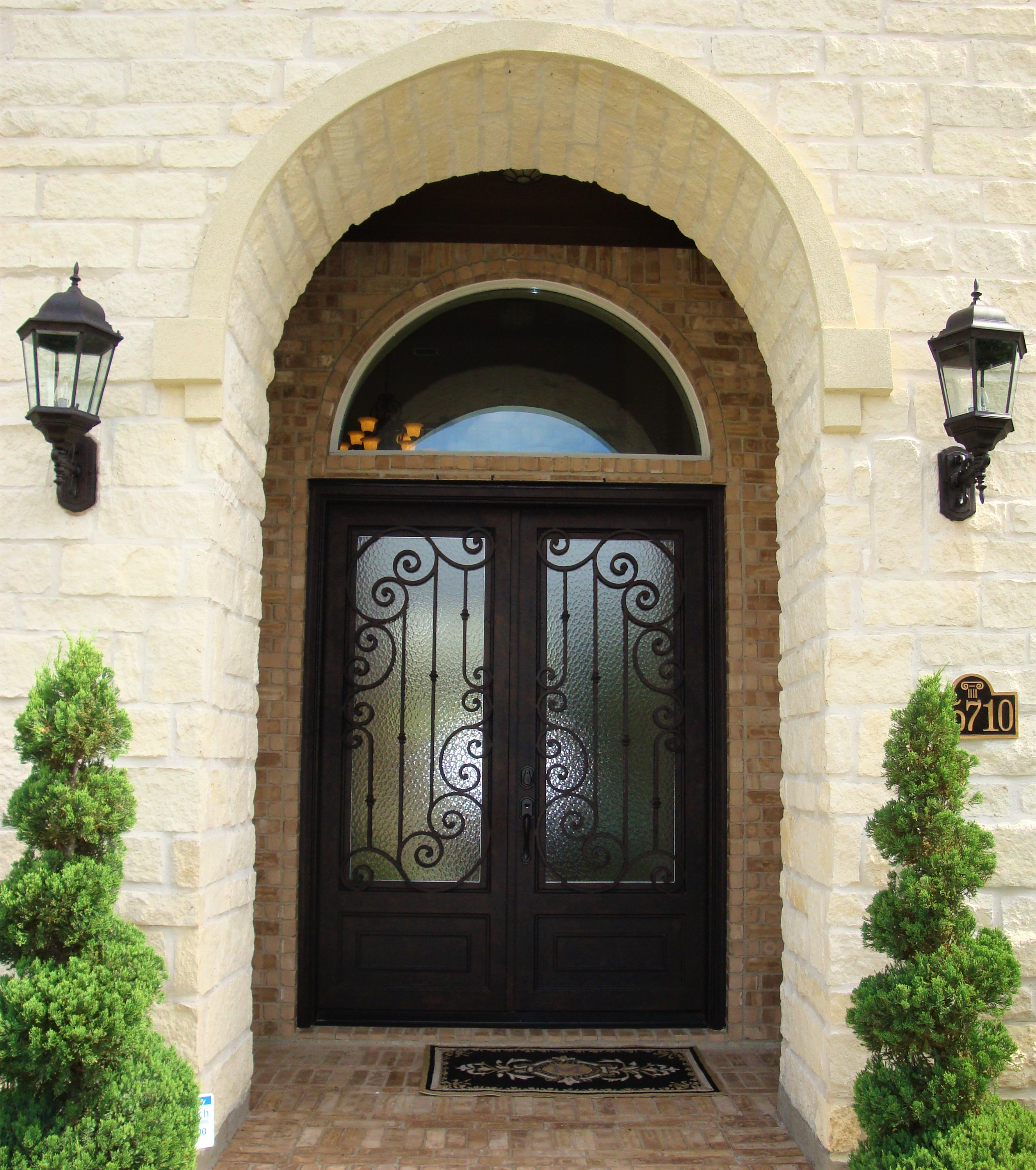 Gallery Nava S Ornamental Iron Works
