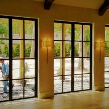 windows-thompson