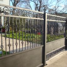 fence_bodyheader