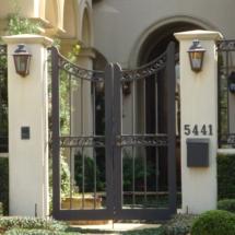 gate-2