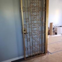 door-012