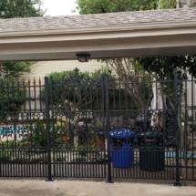 fences-002