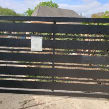 gates-001