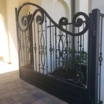 gates-004
