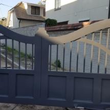 gates-005
