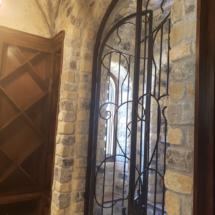 wine-door-02